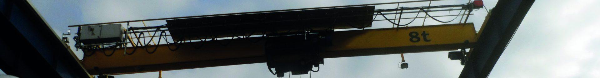 Pont Roulant Service